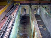 Mining example