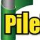 PilMedic